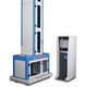 performance testing machine / materials / for the aerospace industry