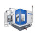 composite cutting machine / laser / for the aerospace industry / CNC