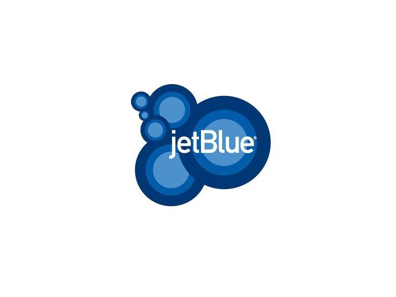 Jetblue Annulliert Donnerstags Fluge Nach New York Und Boston Vor