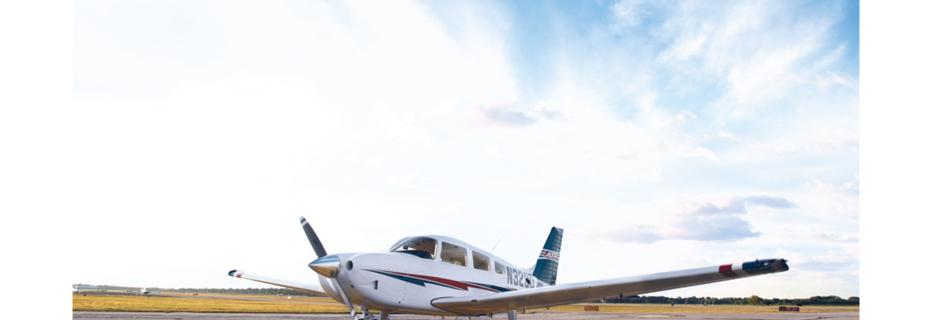 Atp Flight School Accepts Delivery Of 300th Training Aircraft 3333