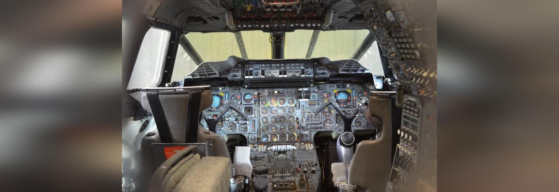 Honeywell develops blockchain-based platform for aviation sector