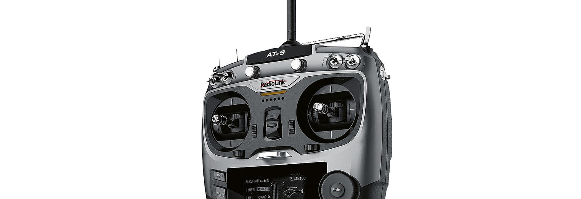 Radiolink AT-9