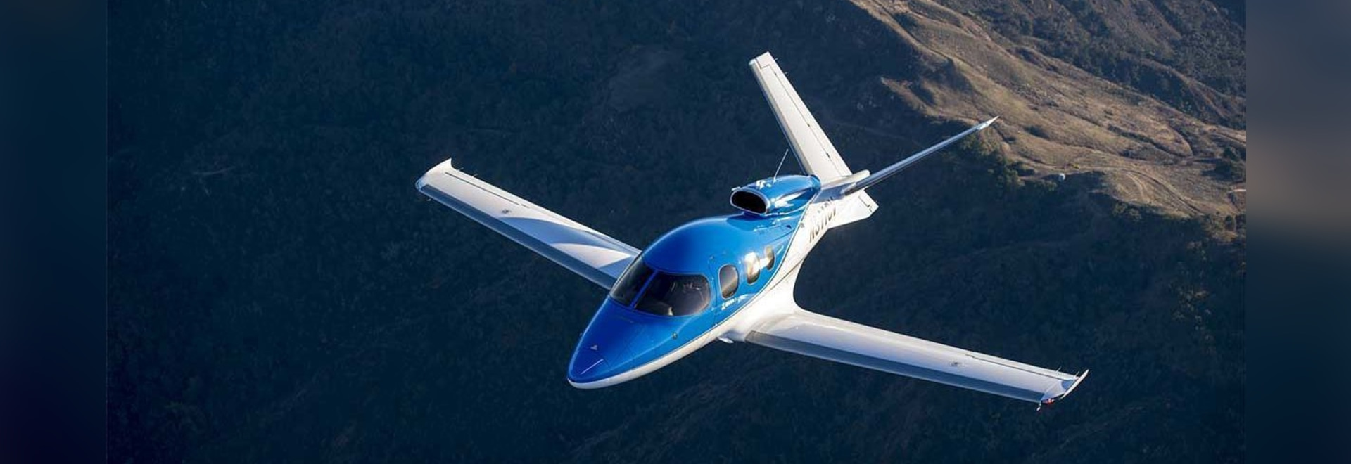 The second-generation Cirrus Vision Jet features a number of improvements customers will immediately appreciate.