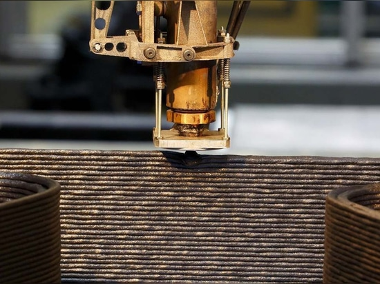 Aircraft components - Industry News - New products and