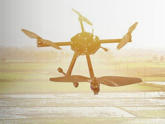 DARTdrones and DroneDeploy seek to train, expand next generation of UAS mapping experts