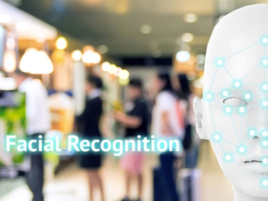 NEWS Putting the AI in airport: Aurora's Deep Learning powers facial recognition and more