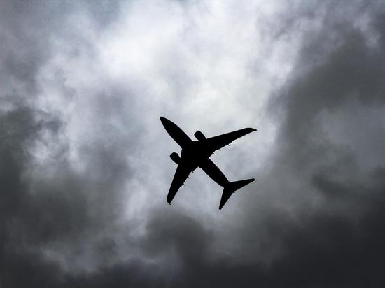 Etihad Airways Engineering to form new alliance to retrofit aircraft