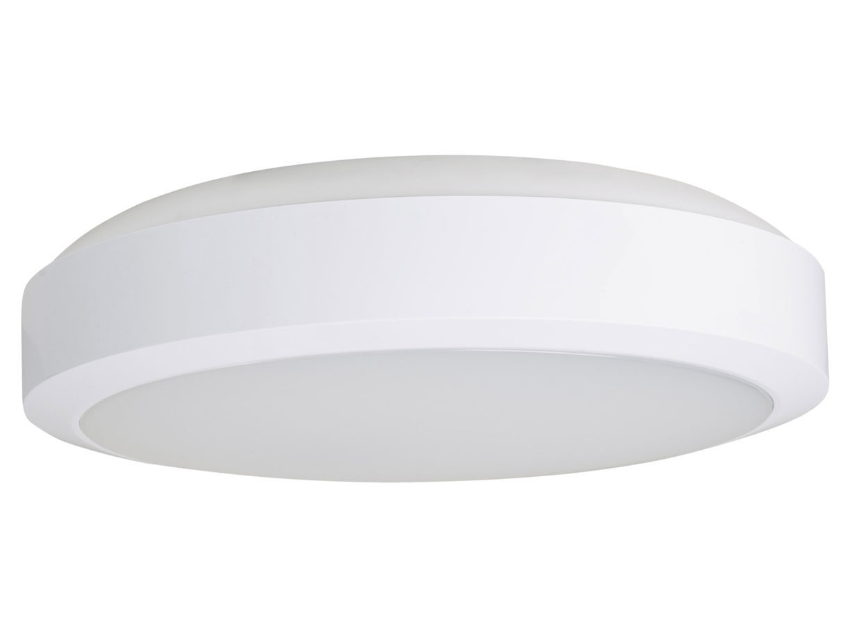 Illuminazione per aeroporto led da soffitto alistair aura light