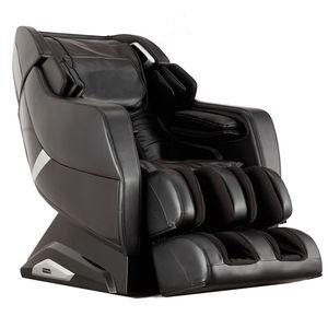 Poltrona massaggiante per aeroporto - Tutti i fabbricanti del ...