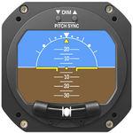 デジタル姿勢指示器 / 2インチ / 3インチ
