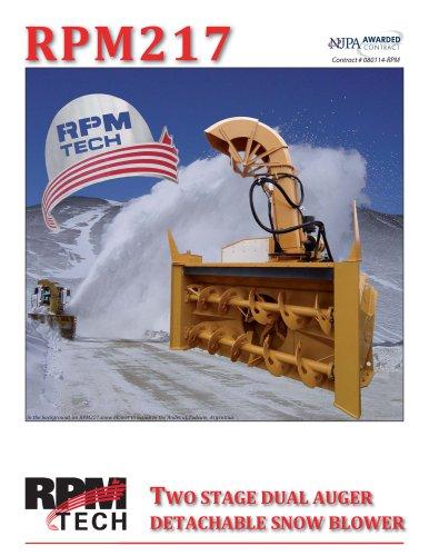 rpm217