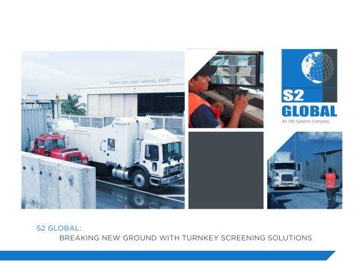 S2 Global Brochure