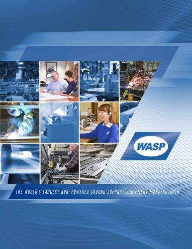 WASP-CorporateBrochure