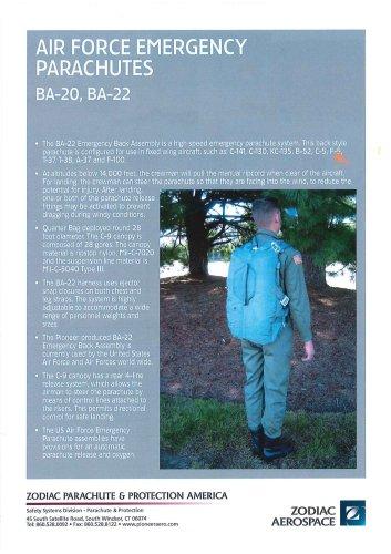 BA-20/BA-22