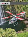 Bell 407GXP Data Brochure