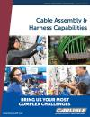Cable Assembly and Harness