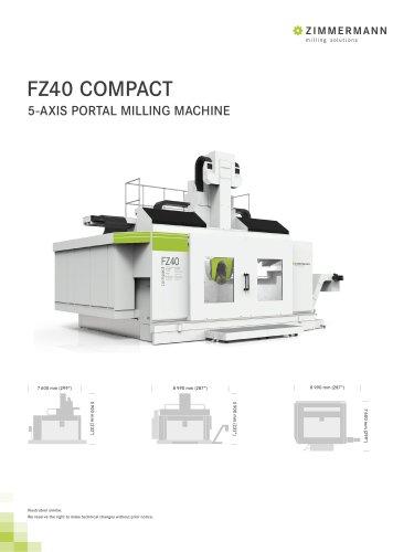 FZ40c