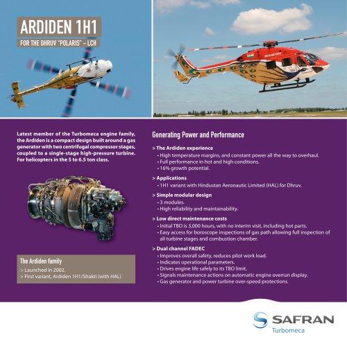 ardiden 1h1 - sale brochure 0