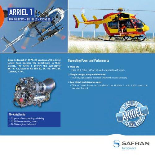 arriel 1d1 1e2 - sale brochure 0