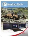 MaxSim Mobile