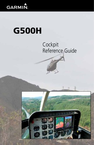 G500H