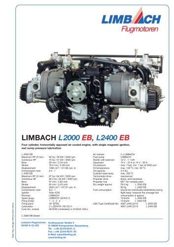 L2400/EB