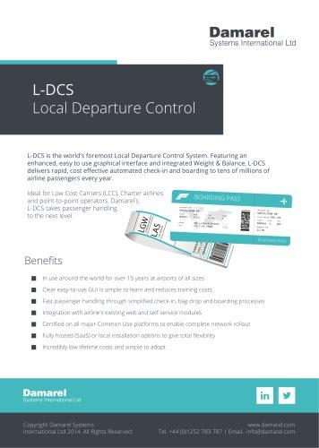 L-DCS