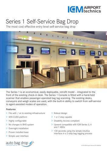 ABD Series 1 Brochure - ICM Airport Technics Australia Pty