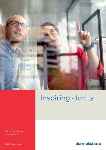 dwn-inspiring-clarity-glass-en-data