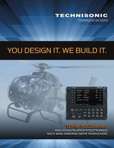 TDFM-9300