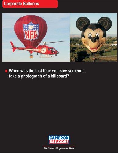 Cameron 6 Corporate-Brochure