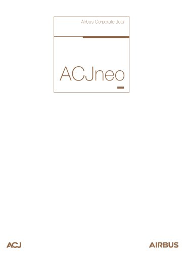 ACJneo