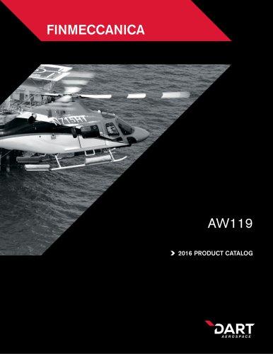 AW119