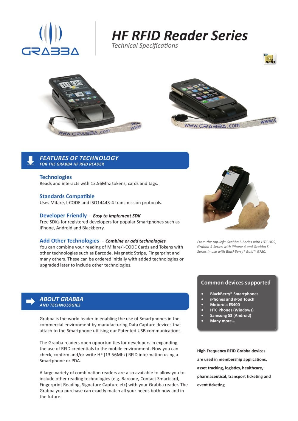 For 2 blackberry bold reader pdf