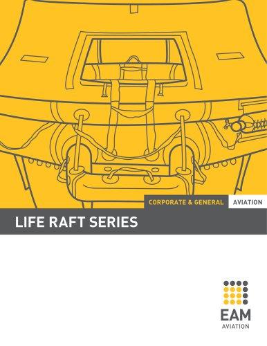 EAM_CG_Life-Raft-Series