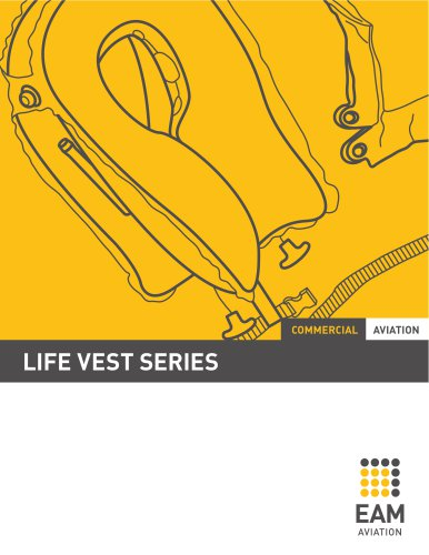 EAM_Life-Vest-Series