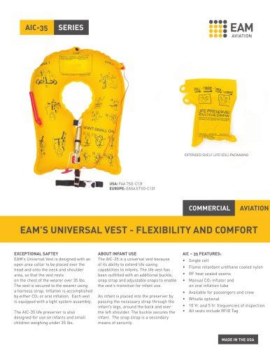 EAM_Universal-Vest