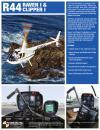 R44 Raven I Brochure