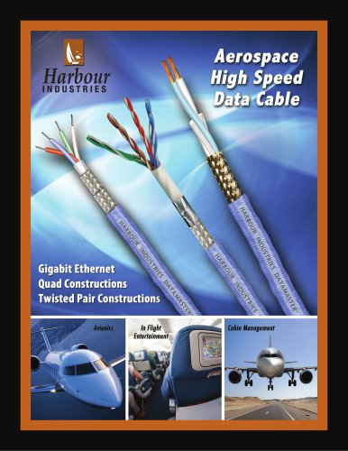 Aerospace Catalog