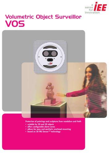 Brochure VOS (EN)