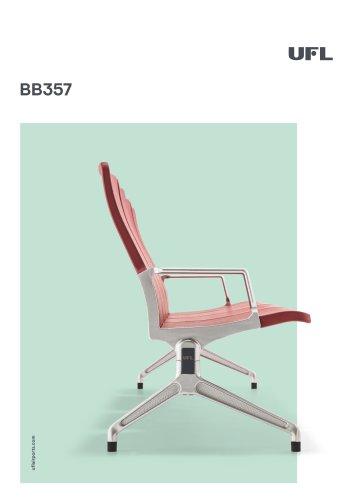 BB357