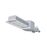 refletor de LED / para aeroporto / para ambiente externo