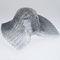 colmeia em alumínio / para aeronáuticaECM-3DEURO-COMPOSITES SA