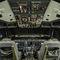 simulador de avião / de treinamento / com cockpit fechado / para computadorFTDaero