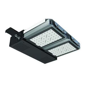 LED-Scheinwerfer / für Flughäfen / für Helideck / Außenbereich