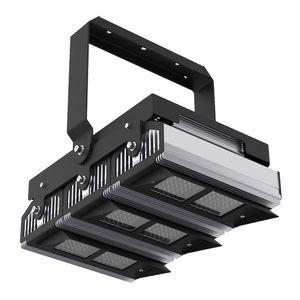 LED-Scheinwerfer / für Flughäfen / Außenbereich / Edelstahl