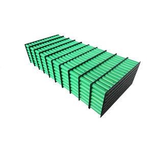 Batterie für Flugzeuge / Lithium-Ionen / 3,7V
