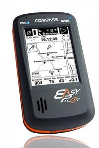 Alti-Vario-GPS / UL-Fluggerät / persönlich
