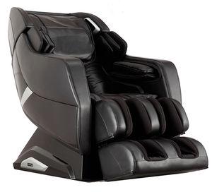 Massagesessel für Flughäfen