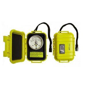 analoges Magnetometer / für die Luftfahrtindustrie